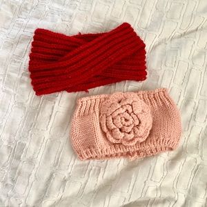 Headband bundle
